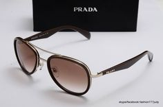"""Prada sunglasses""中的照片 - Google 相册"