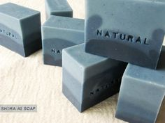 Soap | Botanica | Page 5