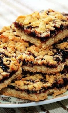 Russian Desserts, Russian Recipes, Cookie Recipes, Dessert Recipes, Good Food, Yummy Food, Homemade Pancakes, Vegan Thanksgiving, Pastry Cake