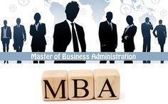 Apply #MBAJobs for Freshers - Search for Career in MBA Marketing Jobs ,MBA Finance job opportunities in India, jobs for MBA graduates.