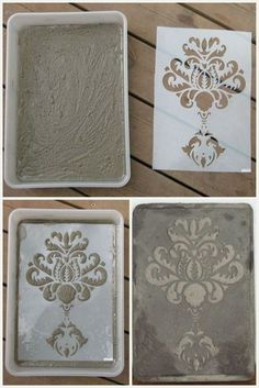 http://goodideasforyou.com/ideas-a-inspirations/diy-a-crafts/concrete-ideas.html