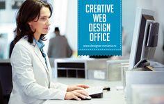 www.designer-romania.ro/web-design.htm