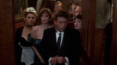 Clue Remake in the Works from 20th Century Fox and Hasbro