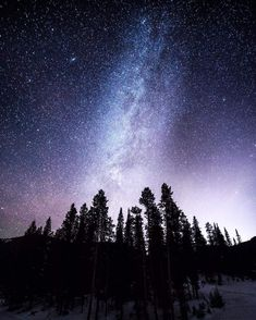 Northern Lights, Celestial, Nature, Travel, Outdoor, Night Skies, Outdoors, Naturaleza, Viajes