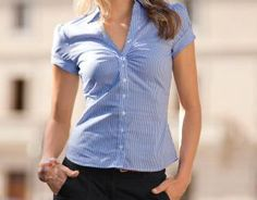 camisetes femininos - Pesquisa Google