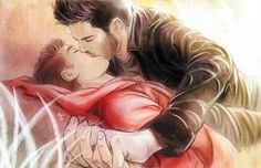 Sterek all the way