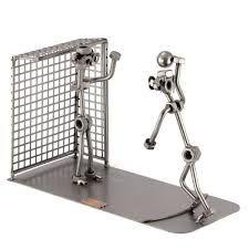 Afbeeldingsresultaat voor sculpture handball