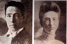 5 Gruesome Real-Life Murders That Inspired Spooky Ghost Stories - Nearly every town's got a ghost story. Far more rare is when a ghost story can be traced back to one specific, legally documented criminal case.