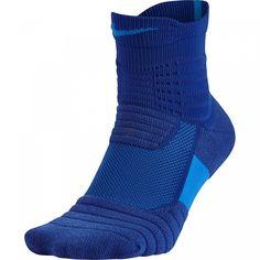Best Socks For Running, Running Socks, Ski Socks, Nike, Skiing, Cycling, Stars, Boots, Fashion