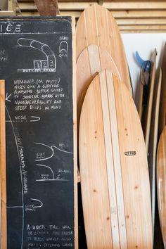 Surfboard Craft, Surfboard Shapes, Wooden Surfboard, Summer Surf, Small Boats, Surfboards, Otters, Surfing, Projects To Try
