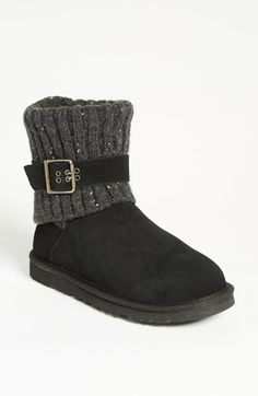 UGG® Australia 'Cambridge' Boot (Women) available at #Nordstrom170