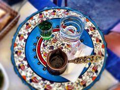 Gökhan Ertürk - Turkish Coffee