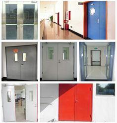 application of door hinge Door Hinges, Shower Doors, Garage Doors, Outdoor Decor, Home Decor, Decoration Home, Room Decor, Home Interior Design, Carriage Doors