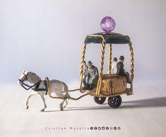 Basta brindisi per ritrovarti in una favola #piccolomondo #spumante #champagne #tapposughero #favola #carrozza #oggisposi #nozze #matrimonio #drink #brindisi #malvasia #gancia #weddingplanner #listanozze #bollicine #cincin #drinking #onceuponatime #sartoria #bottone #horsewhite #cavallobianco #champagnepapi #spring #sparkling #delicias #cristianmusella #miniature #littleitaly
