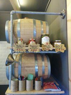 siamo cosi sicuri dei prodotti che vi serviamo da vendervi anche le materie prime www.drankwine.it #slowfood #nofrost #kmzero #fresh #sansalvocentro #culture #wine #traditional #italy #madeinitaly #abruzzo #forteegentile #arrosticini #artisanalbeer #abruzzesi #streetfood #fingerfood #popolodelcibo #drankwine #DranK #dranksansalvo #handmade