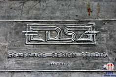 EDSA Beverage Design Group is one of the newest wave coffee shops that has opened in Manila. They not only serve great coffee but also cocktails. Great Coffee, Coffee Shop, Beverages, Group, Design, Coffee Shops, Coffeehouse