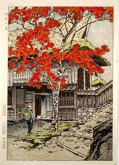 Kasamatsu_Shiro-No_Series-House_in_Ontake-00029693-020307-F12.jpg (868×1200)