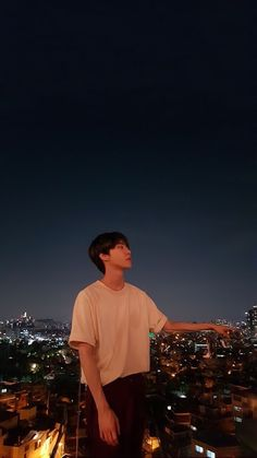 Nct # 도영 Improving Indoor Air Quality Stepping out for some air Nct 127, Jaehyun Nct, K Pop, Nct Doyoung, Indie, Dream Chaser, Kim Dong, Fandoms, Kpop Aesthetic