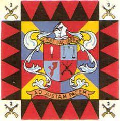 Batalhão de Caçadores 1889 Moçambique