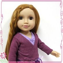 "Fara-18"" Farvision Girl, Fara-18"" Farvision Girl direct from Dongguan Farvision Crafts Co., Ltd. in China (Mainland)"