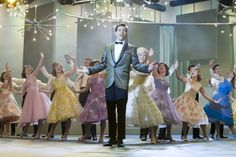 hairspray 2007 pictures - Google Search