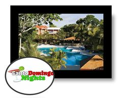 The Dominican Republic is a fabulous destination for holidaymakers as there is such a great amount to see and do.