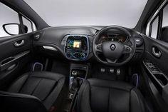 Renault Captur gets range of updates for 2016 - https://carparse.co.uk/2016/07/04/renault-captur-gets-range-of-updates-for-2016-2/