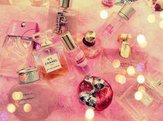Esta navidad regala perfumes con estos descuentos.
