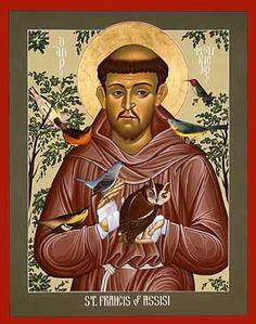 Google Image Result for https://katetremain.com/wp-content/uploads/2011/07/St-Francis-Icon.jpg