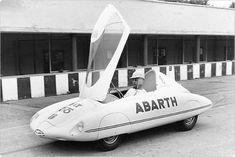 IW_1958_Pininfarina_Fiat_Abarth_500_Record_01