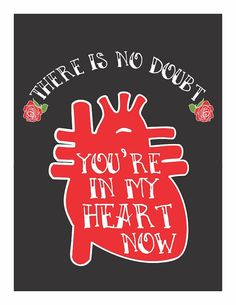 """From my fav song, """"Patience"""" by Guns n' Roses"""