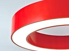 Multiline 111 CC dir Lighting System, Lamps, Shapes, Home Decor, Lightbulbs, Decoration Home, Room Decor, Light Fixtures, Home Interior Design