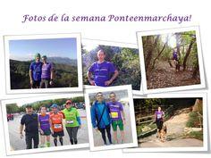 #canicross #trail #superación #run #solidaridad