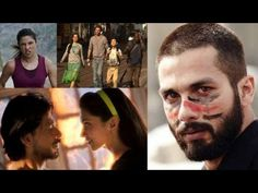 Shahid, Priyanka named best actors at Screen Awards | New Bollywood Movies News 2015 - (More info on: http://LIFEWAYSVILLAGE.COM/movie/shahid-priyanka-named-best-actors-at-screen-awards-new-bollywood-movies-news-2015/)