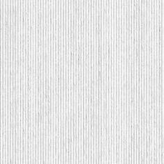 White Paint Texture Seamless Seamless wall white paint FF&E / PT Ceiling texture Ceiling