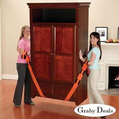 If you are looking for any necessary tools  for your homemaking, then visit www.grabydeals.com. There many tools are available which definitely help you for DIY(#doityourself). http://bit.ly/2fCjquN