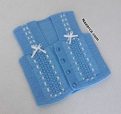Nusret Hotels – Just another WordPress site Baby Knitting Patterns, Knitting Blogs, Baby Hats Knitting, Knitting Kits, Easy Knitting, Knitted Hats, Knitted Baby Clothes, Knitted Baby Blankets, Handmade Kids Bags