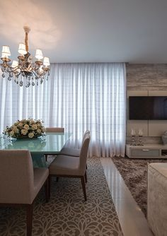 Elegant Interior Designs ∘・゚ Homer Decor, Small Room Decor, Home Hacks, Apartment Design, Home Decor Bedroom, Modern Interior Design, Decoration, Living Room Designs, Sweet Home