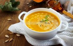 Cheeseburger Chowder, Food And Drink, Soup, Ethnic Recipes, Soups