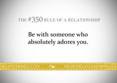 Be with someone who absolutely adores you! Favorite Quotes, Best Quotes, Love Quotes, Inspirational Quotes, Over Love, Unspoken Words, Marriage Relationship, Relationships, Be With Someone