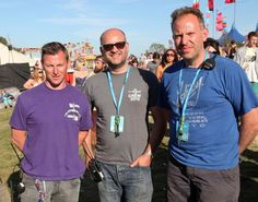 Showsec Awarded New Multi Year Contract by Bestival - http://www.eventindustrynews.co.uk/2012/09/17/event-industry-news/showsec-awarded-new-multi-year-contract-by-bestival/