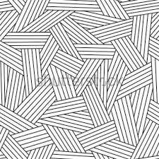 Resultado de imaxes para blanco y negro grafico