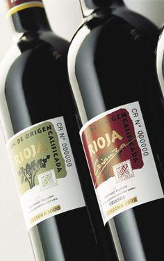 """Argentina pretende vender vino con la denominación """"La Rioja"""""""