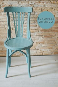 Chair Dolly For Stackable Chairs Vintage Cafe, Vintage Chairs, Chalk Paint Furniture, Diy Furniture, Living Room Chairs, Dining Chairs, Floor Protectors For Chairs, Outdoor Lounge Chair Cushions, Round Chair