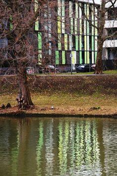 2012-03-05: green squares
