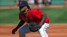El Quisqueyano Hanley Ramírez jugará donde Boston se lo pida
