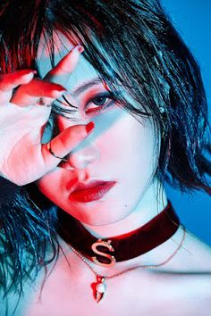 Yezi Fiestar Foresight Dream