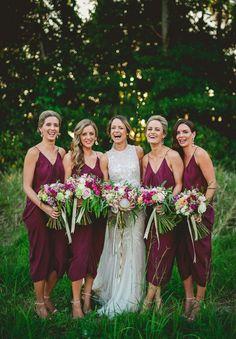 QLD-country-bush-australian-backyard-diy-wedding-sequin-silver-bridal-gown32