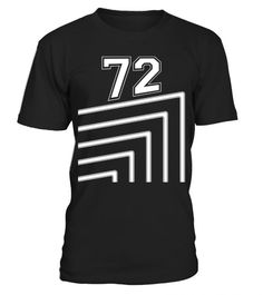 af38890f762b I love basketball t shirt number 72 shirts nike basketball t shirt quotes
