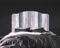 Tête de lit Wall Decal de fresque murale, chambre Sticker autocollant, paroi murale têtes de lit pour lits, chambre mur Design, tête de lit sticker, a05 par PrimeDecal sur Etsy https://www.etsy.com/fr/listing/237561980/tete-de-lit-wall-decal-de-fresque-murale